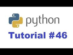 In this Python Programming Tutorial for Beginners video I am going to show you How to use Lambda function in python. In Addition I am going to show How to us. Programming Tutorial, Learn Programming, Python Programming, Computer Programming, Computer Science, How To Use Python, Different Programming Languages, Object Oriented Programming, Tecnologia