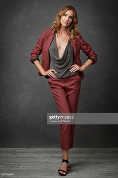 Actress Tricia Helfer is photographed for Entertainment Weekly Magazine on June 2017 in Austin, Texas. Get premium, high resolution news photos at Getty Images Girl Celebrities, Beautiful Celebrities, Gorgeous Women, Celebs, Tom Ellis, Tricia Helfer Lucifer, Tricia Helfer Hot, Beatiful People, Female Fighter