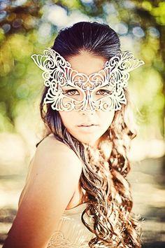 Máscara de piel