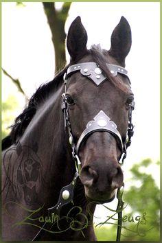 leatherart - barockreiten - baroque horses riding - showriding - stiefeletten - jodhpur - jodpur Zaum & Zeugs Leatherart