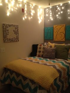 Why apartments are better than dorms