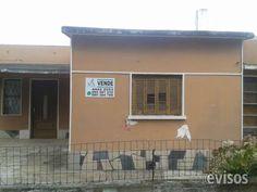 Oportunidad en Venta  Casa en Venta Oportunidad. Amplio terreno con ga ..  http://minas-city.evisos.com.uy/oportunidad-en-venta-id-300823