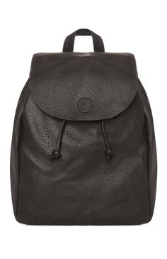 9f80cfee55a Black Tie Backpack. My Style BagsPrimarkDear ...