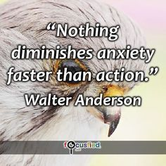 inspirational quotes #inspirationalquotes