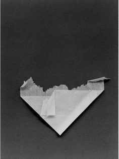 #Anonymous #Origami #Stephen #Gill
