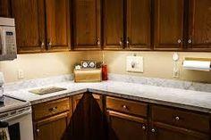 [ Lights Led Strip Lights Single Color Led Strip Lights Led Bars Kitchen Lighting  Led Cabinet Lighting Complete Kitchen ]   Best Free Home Design Idea U0026 ...
