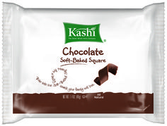 Win it! Kashi Chocolate Squares Giveaway and Review!