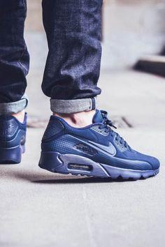 http://SneakersCartel.com - Daily Sneakers #sneakers #shoes #kicks #jordan…