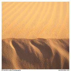 Sahara Sands V (Western Desert, Egypt)