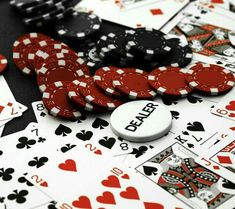 Are you searching for a reliable and reputed online source to play casino games? Visit us now and get to know about the betting, gambling and other sports games. Play now and win money! Red Aesthetic, Character Aesthetic, Night Aesthetic, Mafia, Gambit X Men, Design Facebook, Remy Lebeau, Overlays, Byakuya Togami