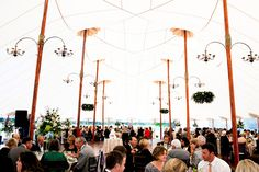 Sperry Tents Seacoast Decor & Pin by Sperry Tents Seacoast on Sperry Tents Seacoast | Pinterest