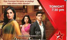 Saraswatichandra 17th May 2014 Full Episode Watch Online - Indian Dramas online   Pakistani TV Dramas
