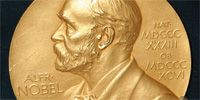 The 28 Scientists Most Likely to Win the Nobel Prize: Inside the Secret Predictive Formula - Wired Science