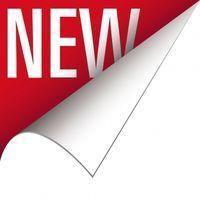eBay USA: Neuerungen für gewerbliche Händler für das Jahr 2013 - http://www.onlinemarktplatz.de/34572/ebay-usa-neuerungen-fur-gewerbliche-handler-fur-das-jahr-2013/