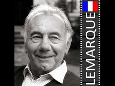 the best of Francis Lemarque - YouTube