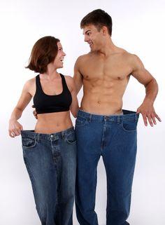 11) Les Indices comparatifs : BMI, masse grasse, musculaire, osseuse, charge en