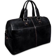 Jack Georges Voyager Cabin Bag