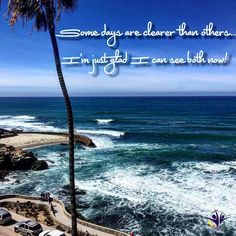 To honor a power greater than myself #recovery #justdoit #love #sandiego #lajolla #dontlosethismoment #aa #alanon #beachday #quotes #treatment