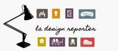 La Design Reporter, follow me on my blog dedicated to interior design,home decor and design! #interiordesign #decor #homedecor #design
