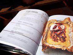 Keittokirjat testissä: Saaristoruokaa