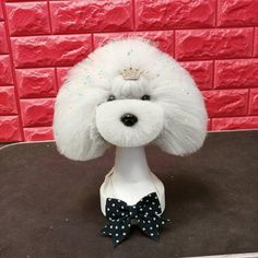 159 Best Dog Grooming Styles Images Dog Grooming Styles Dog