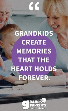 Memories forever :)