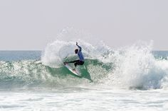 Kelly Slater | Hurley Pro 2011 Lower Trestles Final - Sports Action ‹ LaLa Gnar Gnar Photography
