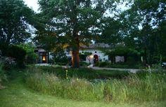 Chambre d'hôtes Les Vieilles Vignes ( Dordogne )  Maison d'hôtes, weekend, séjour, vacances, guesthouse, home, holidays, travel,