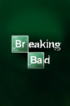 Breaking Bad tv show logo images - Yahoo! Best Tv Shows, Best Shows Ever, Favorite Tv Shows, Movies And Tv Shows, My Favorite Things, Breaking Bad, Dreamworks, Disney Pixar, Bad Logos