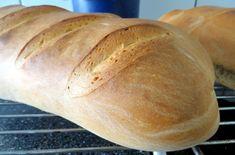 Danish Food, Signs, Bread Baking, Deserts, Danish Recipes, Cheese Bread, January, Marmalade, First Grade