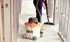 Benefits of Janitorial Services Construction Cleaning, Janitorial Services, Clean Up, Sample Resume, Detail, Free, Janitorial Cleaning Services