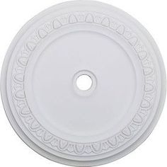 Ceiling Medallions Lowes Features Ceiling Medallionmaterial Urethanenicole