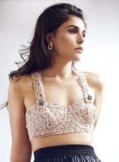 Gorgeous Jessie Ware