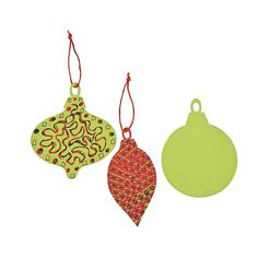 Magic+Color+Scratch+Christmas+Ornaments+-+OrientalTrading.com