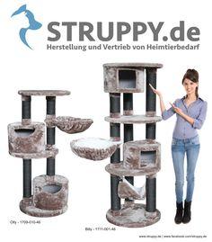 kratzbaum xxl maine coon kratzb ume kratzbaum pinterest kratzbaum baum und startseiten. Black Bedroom Furniture Sets. Home Design Ideas