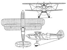Airplane Drawing, Thanks For The Help, Aviation Art, Ww2