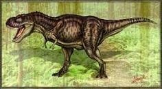 Image result for berberosaurus