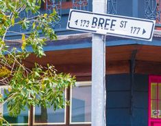 The Highlights of Bree Street – Where to Hang Out & Shop on Cape Town's Hip Foodie Strip Night Jar, Wilderness Trail, Types Of Grass, Kruger National Park, Cape Town, Highlights, Beautiful Places, Street, Shop
