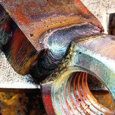 Via : @ tig_beast # Please visit our shop in my bio to see some Mug T-Shirts Hoodies #  Shop Link in my bio (profile)  Printed in the US  Worldwide shipping . . . . . #welders #welderbabe #weldingsmostwanted #welder4life #weldingmostwanted #weldingtipsandtricks #weldingfulse #weldingart #weldingrig #weldingrigs #weldercrushwednesday #welding #weldernation