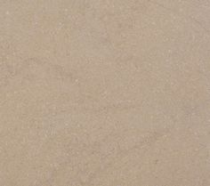 St Martin Yellow Honed Limestone