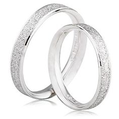 Silver jewelry 925 sterling silver couple rings era influx of people ring