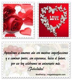 150 Ideas De Tarjetas De Aniversario De Novios En 2021 Mensaje De Aniversario Mensajes Románticos Mensajes De Amor