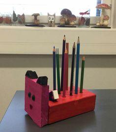 Crafts To Make, Crafts For Kids, Arts And Crafts, Kids Room Design, Wall Design, Woodworking Crafts, Reuse, Wooden Toys, Wood Crafts