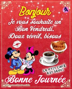 Mardi, C'est Bon, Morning Quotes, Days Of Week, Have A Happy Day, Wednesday, Daughters, Bonjour