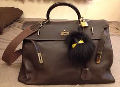 where can i sell replica handbags - 1000+ images about Herm��s on Pinterest | Hermes, Travel Bags and ...