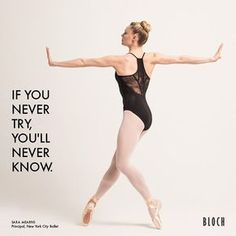 BLOCH (@blochdanceusa) • Instagram photos and videos