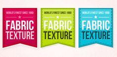 1-one-FabricRibbons