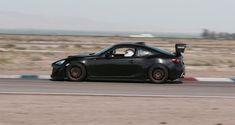 Varis 2JZ Build - Scion FR-S Forum | Subaru BRZ Forum | Toyota 86 GT 86 Forum | AS1 Forum - FT86CLUB