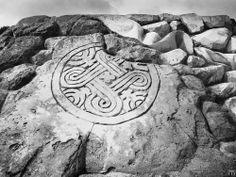 Kalevala | Flickr - Hannan vaakuna