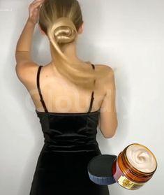 Hair Roots, Advanced Hair, Shower Routine, Keratin Hair, Damaged Hair Repair, Silky Hair, Hair Hacks, Healthy Hair, Cool Hairstyles